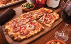 Pizza Party Promociones